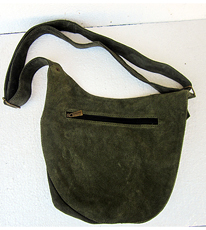 canvas ladies handbags
